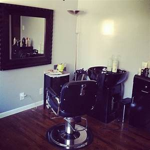 Garage Salon : 1000 images about garage barber shop ideas on pinterest ~ Gottalentnigeria.com Avis de Voitures