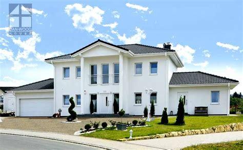 Danwood Haus Polen by Fertigh 228 User Schl 252 Sselfertg Aus Polen Polnische