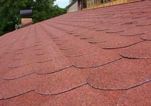 Dachpappe Bei Obi : wie verlegt man dachpappe dachisolierung ~ Michelbontemps.com Haus und Dekorationen