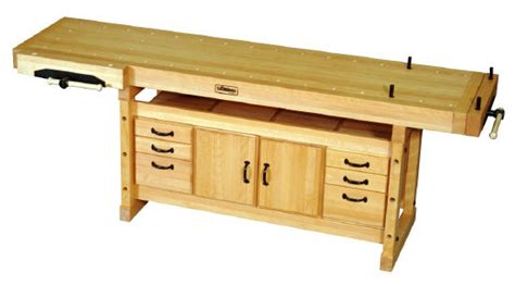 sjobergs woodworking bench woodworking benches