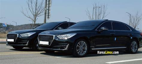 Sedan Car Service by Jeju Car Rental With Driver Jeju Island Car Rental With