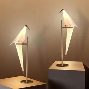 Floor paper lamps popular paper floor lamps buy cheap for Cheap paper floor lamp