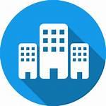 Icon Enterprise Solutions
