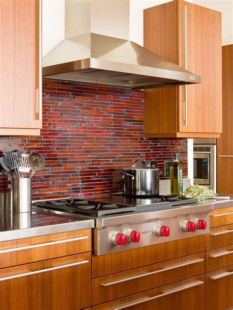 beauty of mosaic tile backsplash for your kitchen decozilla