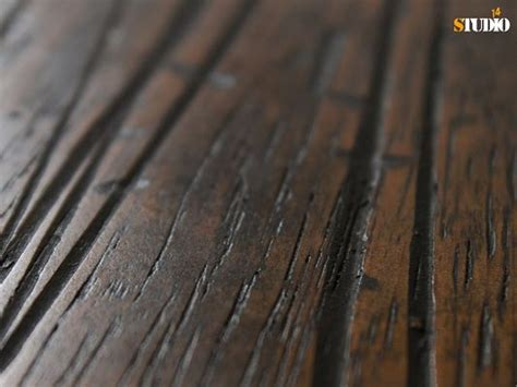 Free Computer Background, Table Wood, Offering Great
