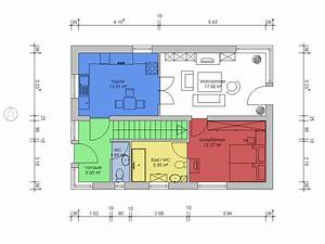 Grundrisse Zeichnen Haus Kostenlos : grundrisse zeichnen kostenlos online am besten moderne ~ Lizthompson.info Haus und Dekorationen