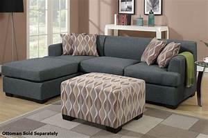 Montreal sofas sofa beds design new modern montreal for Sectional sofa bed montreal