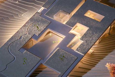 home design books moesgård museum extension e architect