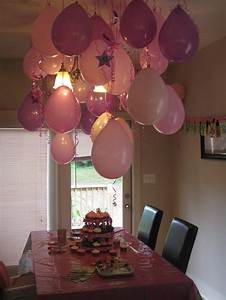 best 25 streamer decorations ideas on pinterest baby With simple smart party decoration ideas