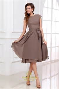 brown dresses for wedding brown bridesmaid dresses with sleeves coffee coloured bridesmaid dresses val dresses