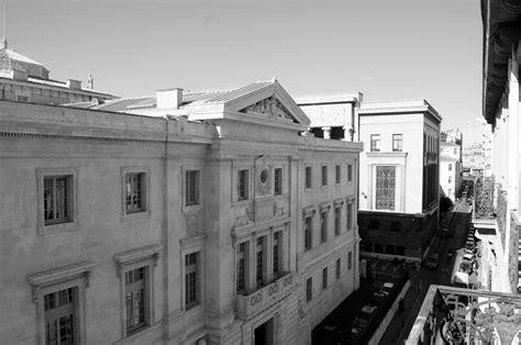 Cabinet D Avocats Marseille by Avocat En Droit P 233 Nal 224 Marseille 13001