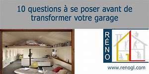 cout de construction d un garage co t de construction d With lovely plans de maison gratuit 10 maison dhabitation 150m178