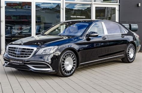 It has power, sophistication, tech superiority, and endless paths to customization. 2020 Mercedes S Class | Release Date & Price 2019