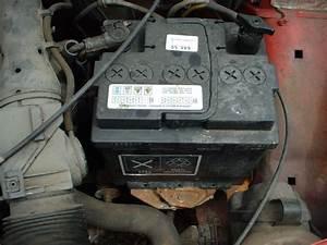 Batterie Twingo 3 : batterie clio 2 essence renault kangoo ii express 1 2 tce 115ch d marrage moteur 2014 youtube ~ Medecine-chirurgie-esthetiques.com Avis de Voitures