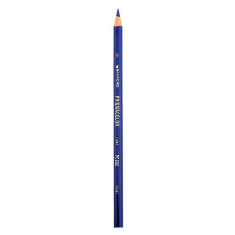 prismacolor colored pencil colored pencil sets by prismacolor cheap joe s stuff
