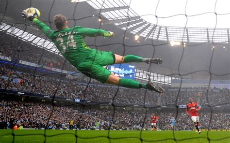 goalkeeper saves wallpapers wallpaper cave
