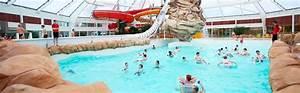 week end parcs d39attractions bruxelles avec 1 entree au With piscine couverte avec toboggan belgique