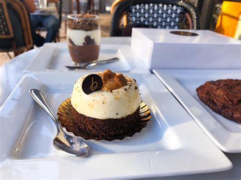 Tripadvisor'da kona coffee purveyors yakınlarındaki restoranlar: Review: Kona Coffee Purveyors + b patisserie Hawaii - Jeffsetter Travel
