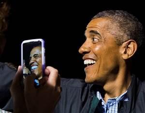 Barack Obama, Narendra Modi, Pope Francis, Kate Middleton ...