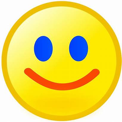 Smile Transparent Smiley Yellow Svg Skeleton Backgrounds