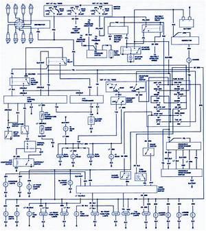 93 Deville Wiring Diagram 24981 Ilsolitariothemovie It