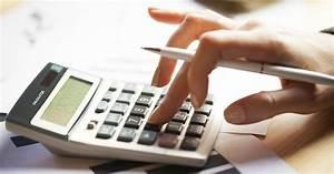 Pension Calculator Hargreaves Lansdown