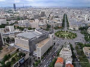 L Italie à Paris : les grands projets d 39 hidalgo pour changer le visage de la capitale urbanews ~ Preciouscoupons.com Idées de Décoration