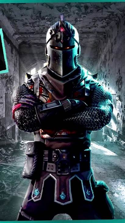 Fortnite Wallpapers Phone Iphone Resolution Cool Backgrounds