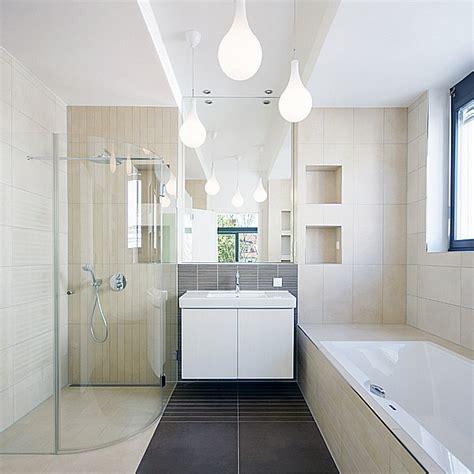 modern bathroom design ideas decorating bathroom