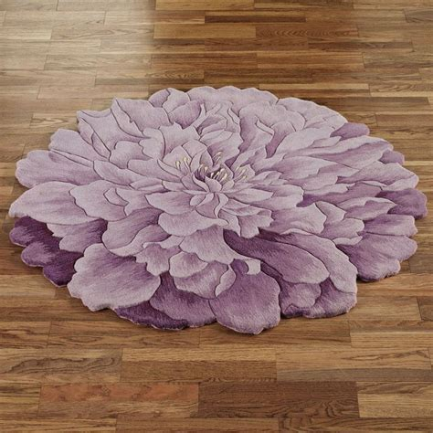 bath rugs images  pinterest bath mat