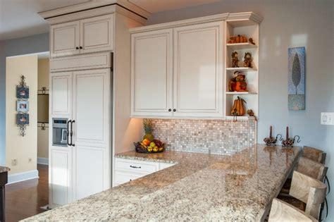 ornamental white granite with white cabinets kitchens with ornamental white granite small kitchen