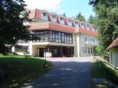 Landhotel Brandenburg  Perfekt In Der Schorfheide