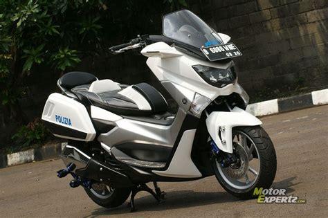 by imelda mawardi nmax pinterest yamaha nmax yamaha and motorbikes