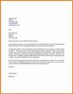 7 Medical Assistant Cover Letter Assistant Cover Letter 5 Medical Assistant Cover Letter Budget Template Letter 8 Sample Cover Letter For Medical Assistant 7 Cover Letter Sample For Medical Assistant