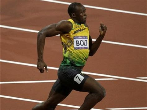 athletics bolt eyes lewis mark  gay absent inquirer