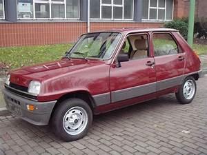 Forum Auto Renault : 1982 renault le car de luxe related infomation specifications weili automotive network ~ Medecine-chirurgie-esthetiques.com Avis de Voitures