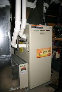 Furnace Repair Cost St  Louis