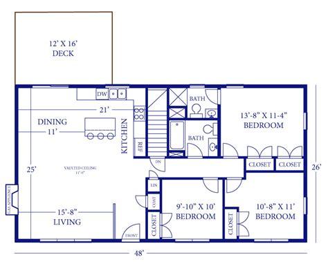 jim walter homes house plans smalltowndjscom