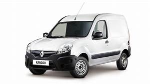 Dise U00f1o Kangoo Express  U2013 Inverautos Sas