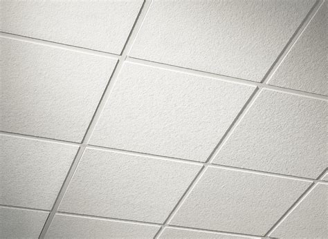 Usg Ceiling Grid Calculator by Donn 174 Dx 174 Dxl Rust Resistant Acoustical Ceiling