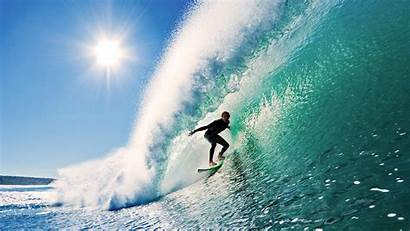 Surfing Wallpapers Surf Definition Widescreen Means Surfer