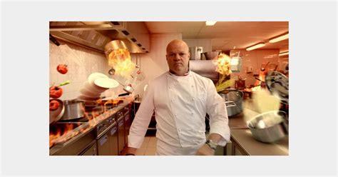 restaurant juan les pins cauchemar en cuisine telecharger cauchemar en cuisine etchebest 28 images