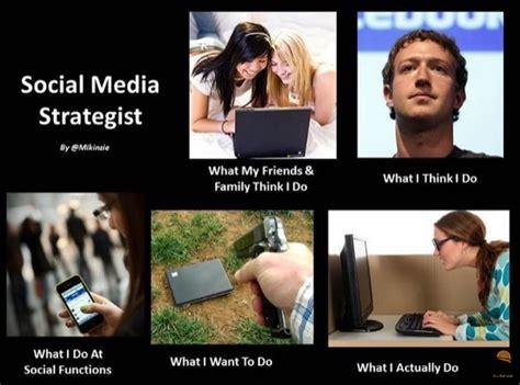 Top 100 Internet Meme - top 100 online marketing memes of 2015 plush media blog
