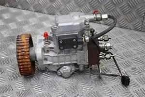 Pompe Injection Lucas 1 9 D : pompe injection lucas acheter en ligne avec les bonnes affaires de notreaquitaine ~ Gottalentnigeria.com Avis de Voitures