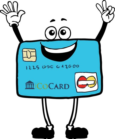 Image result for credit card processing, clipart