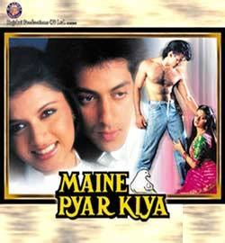 p mkv songs maine pyar kiya  video songs p