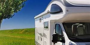 Four Pratique Pour Equipement Cuisine Camping Car
