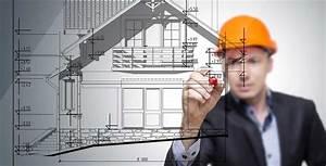Comment Faire Un Plan De Maison : faire un plan de maison ~ Melissatoandfro.com Idées de Décoration