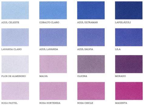 colores frios refresca tu casa  la pintura barvy