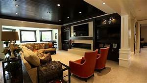 2014 Utah Valley Parade Of Homes
